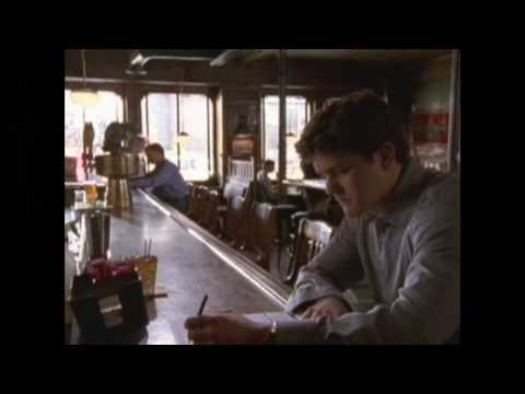 pacey/joey S06E21 ( goodbye yellow brick road ) part1/2
