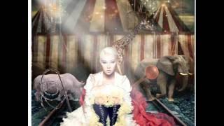 Watch Sarah Fimm Circus Type Thing video
