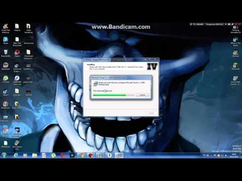 How to install - Grand Theft Auto 4 Episodes from Liberty City