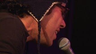 Watch Ian Axel Afterglow video