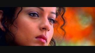 Hitendra Luthra's most favorite song - Bheegi Bheegi - Gangster.mp4