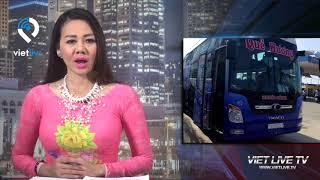 Chủ hãng xe tự tử, hàng nghìn hành khách Quảng Ngãi lo lắng