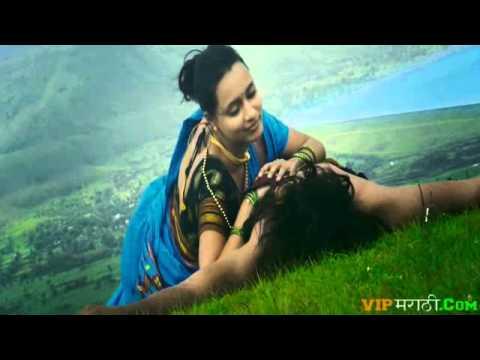 Priyatama Marathi Movie Theatrical Trailer HD VipMarathi Com