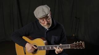 Acoustic Guitar Sessions Presents: Adam Levy