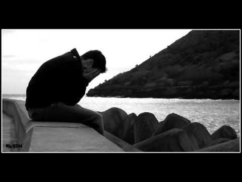 Песня о Несчастной Любви