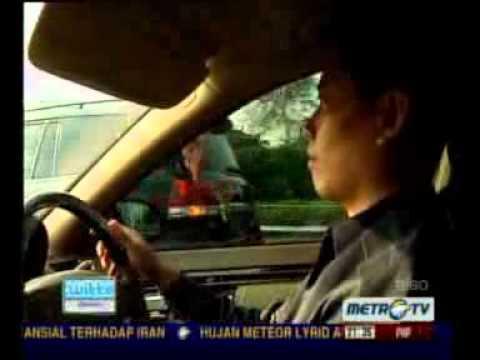 Mata Najwa:  Dahlan Iskan Komandan Koboi [1]
