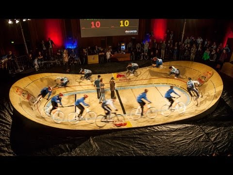 track-cycling-in-denmark-red-bull-mini-drome-2013.html