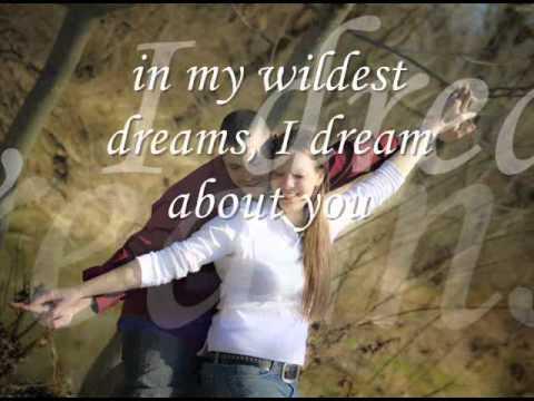 Sharon Cuneta - All I Ever Want
