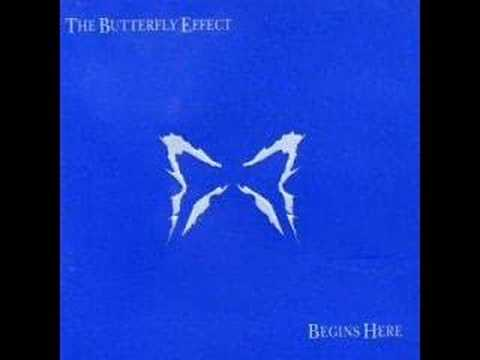 Butterfly Effect - Perception Twin