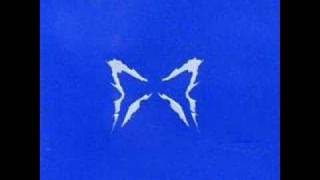 Watch Butterfly Effect Perception Twin video