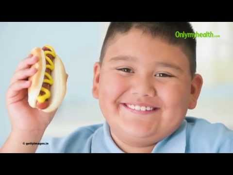 How Does Obesity Affect Heart Disease - Onlymyhealth.com