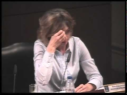 Día Mundial del Patrimonio Audiovisual 2011: Conservación del Patrimonio Sonoro y Audiovisual