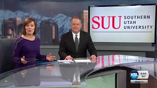 In the News: SUU Ranked Among Top 20 Colleges with Best Online Music Programs, KSL