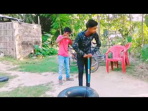 Funny video yp p1 || must watch || funny ki vine || desi funny comedy video || new prank 2018