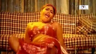 Nasrin Hot Song | Bangla Old Song |®®