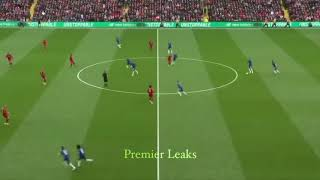 Liverpool vs Chelsea   2 0   Full Highlights & Goals  English Commentary