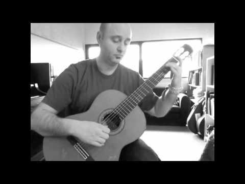 Фердинандо Карулли - Waltz In G