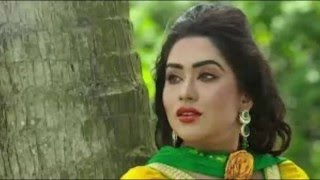 Bangla new song reshmi churi