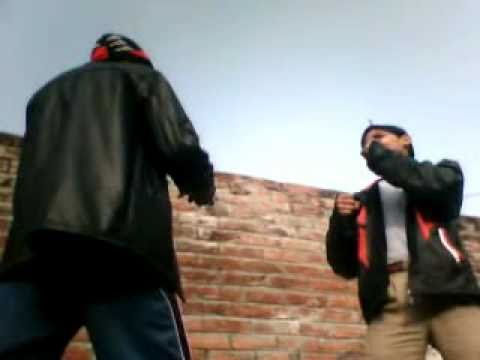 Shot A1 outtake, lee198 or lee vs tsukkhu, India's best fight fighting scene shot a1 from leetsuco