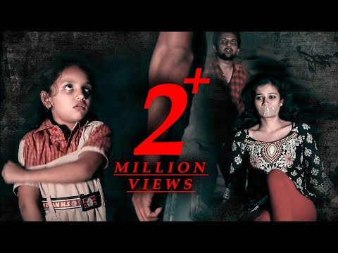 Akshaya  - Telugu Short Film 2018    Directed By Rakesh Madhavan