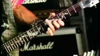 Watch Aerosmith Round And Round video