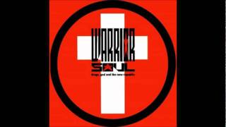 Warrior Soul - Interzone