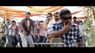 Vettai - Vettai Video Songs Tamil HD:DivX Quality Dham Dham Dham