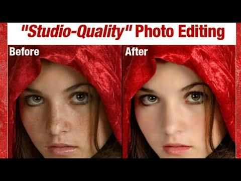 Best Free Photo Editor App Photo Wiz Pro Editor