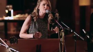 Download Lagu Jessica Martindale- Come Slow Me Down (featuring Devin Dawson and Steven Mullan) Gratis STAFABAND