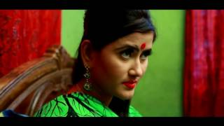 Ore Moyna New Bangla Song 2016