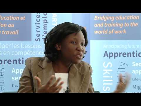 Enhancing the sustainability of rural infrastructures in Nigeria