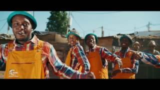 Sgetit Umgulukudu Major League Djz Feat Cassper Nyovest Kwesta Official Music Audio