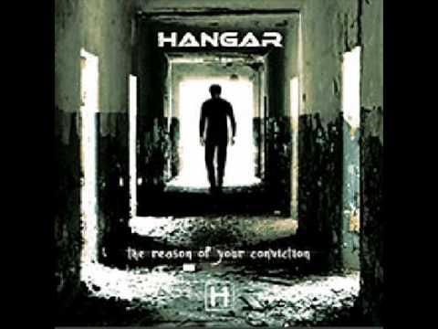 Hangar - Hastiness