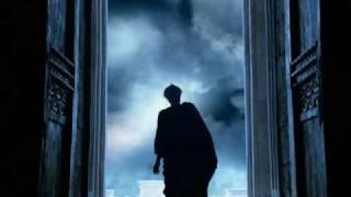 Apocalypse Revelation - [2/10]
