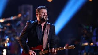 Download Lagu THE VOICE 2018 Top 8 Semi-Final Results:  May 8, 2018 Gratis STAFABAND