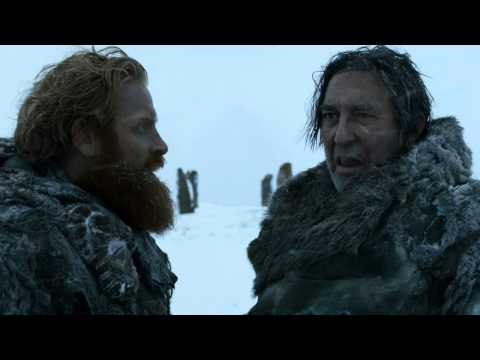 Game Of Thrones: Season 3 - Episode 3 Preview (HBO)