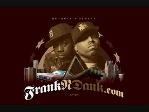 frank dank nice 2 meet u lyrics austin