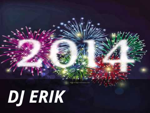 [dj Erik ] Hit [2013] 2014 Hit Nonstop Bom Bom Hit Remix Techno Mix video