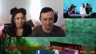 Download Lagu Via Vallen - Kimcil Kepolen (Official Music Video) REACTION Gratis STAFABAND