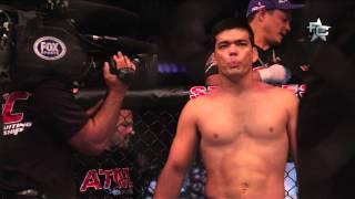 UFC 172 Countdown (Croatian subtitles) 3/6