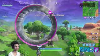 Best Solo Player on Fortnite | Best Shotgunner on PS4 | 3330+ Solo Wins