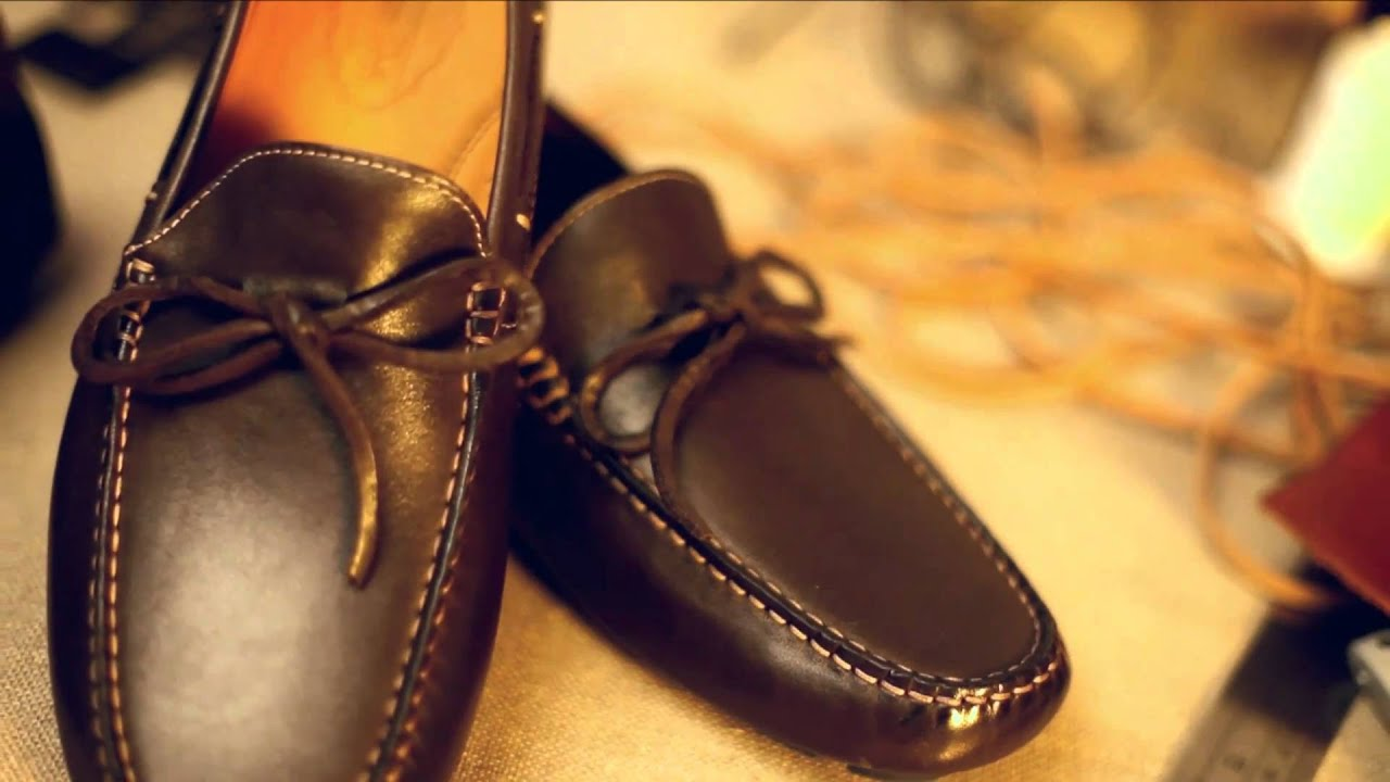 Massimo Dutti Shoes 2011 Massimo Dutti Quot Shoes Made to