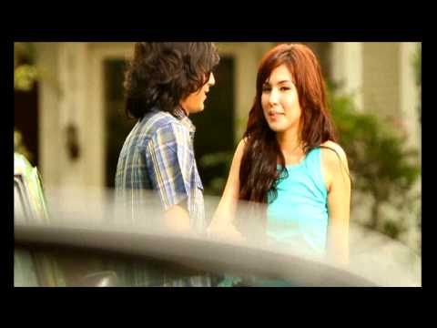 download lagu Yovie & Nuno - Manusia Biasa CLB gratis