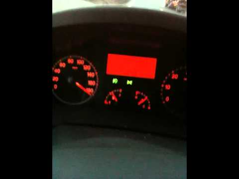 Fiat Ducato CNG Erdgas 3.0 Top Speed Natural Power