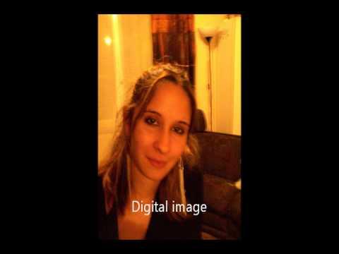 Julia Et Melissa video