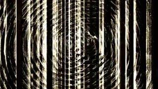 Dj Steve Wade Winter Tech Haus Mix