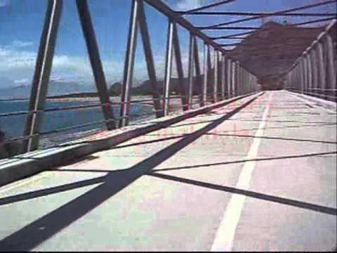 Saan Man Ako Pumaroon - Rez Valdez video