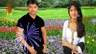 bangla new song emon khan 2015