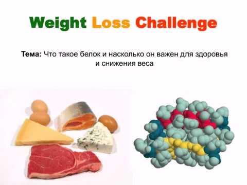 смотреть как похудеть быстро