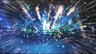 Download lagu 三浦大知 (Daichi Miura) / Blizzard -Live Edit Video-